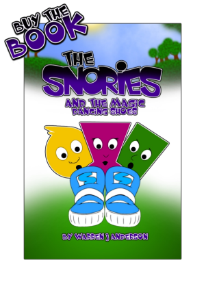 Book 1 Cover3 Buythebook.png